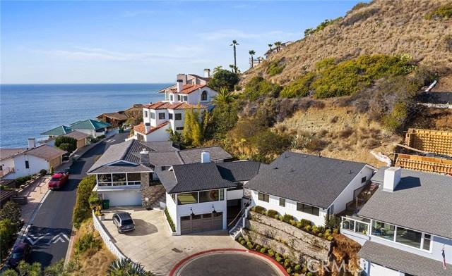 Image 42 of 27 N Vista De La Luna, Laguna Beach, CA 92651