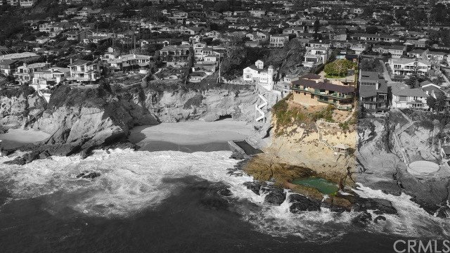 32 N La Senda Drive | Three Arch Bay (TAB) | Laguna Beach CA