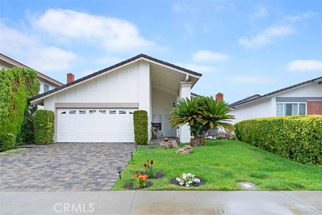 3901 Banyan Street, Irvine, CA 92606