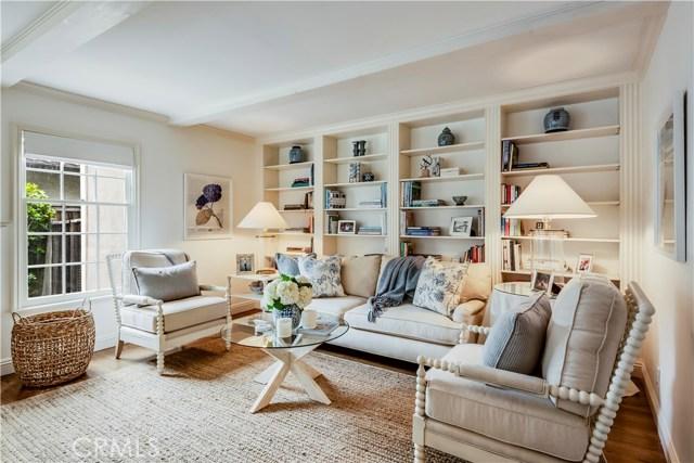 1704 Chelsea Road, Palos Verdes Estates, California 90274, 4 Bedrooms Bedrooms, ,2 BathroomsBathrooms,For Sale,Chelsea,PV19153617
