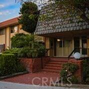 4700 Clair Del Avenue 522, Long Beach, CA 90807