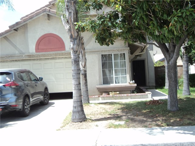 1943 Padilla Drive, Colton, CA 92324