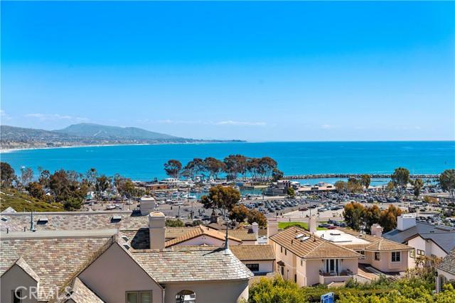 34. 34302 Shore Lantern Dana Point, CA 92629