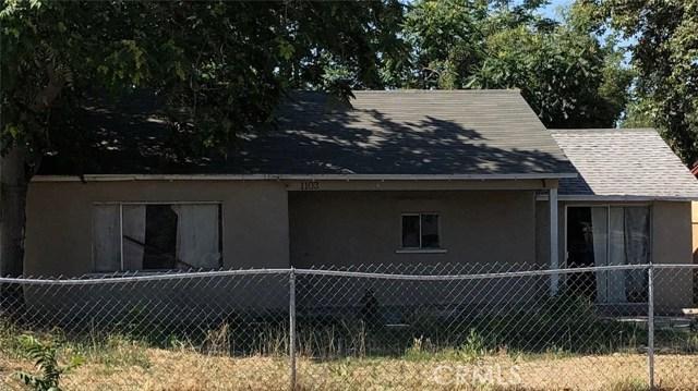 1103 E 3rd Street, San Bernardino, CA 92410