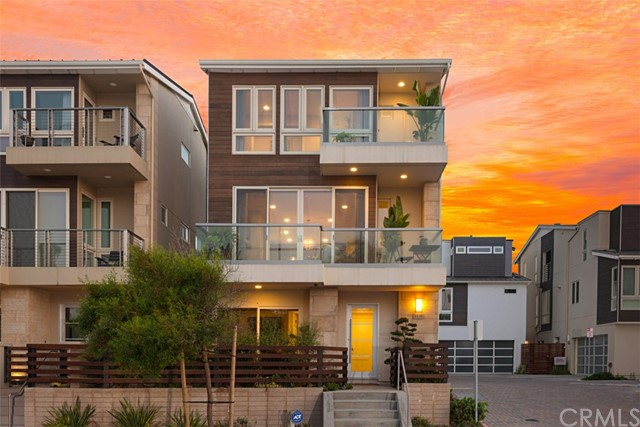 5519 River Avenue | West Newport Beach (WSNB) | Newport Beach CA