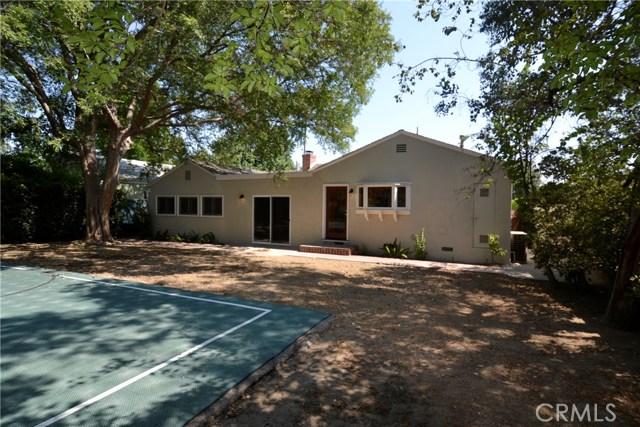 3295 Hermanos St, Pasadena, CA 91107 Photo 16