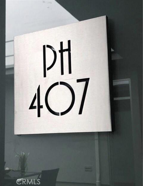 433 Pine Avenue 407, Long Beach, CA 90802
