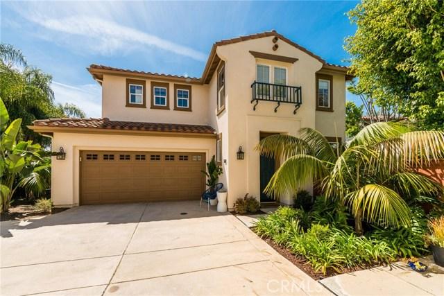 502 Dew Point Avenue Carlsbad, CA 92011