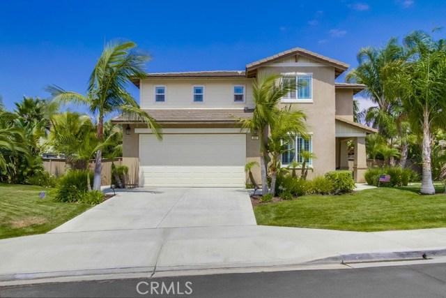 262 Violet Avenue San Marcos, CA 92078