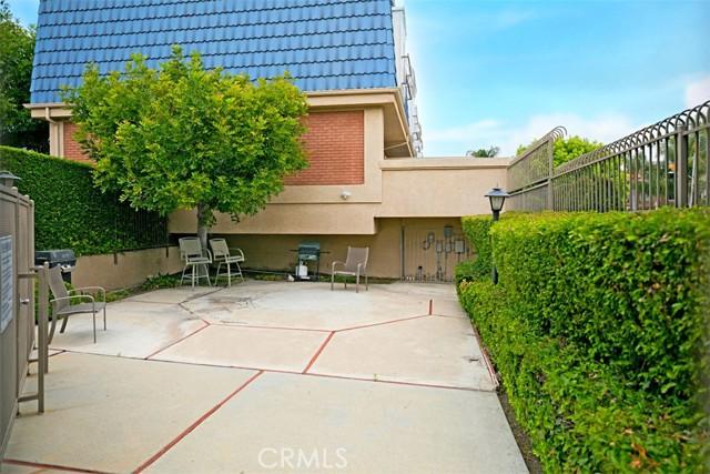 35. 12659 8th Street Garden Grove, CA 92840