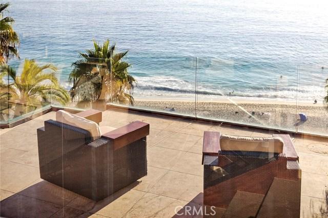 Image 23 of 31921 Coast Hwy, Laguna Beach, CA 92651