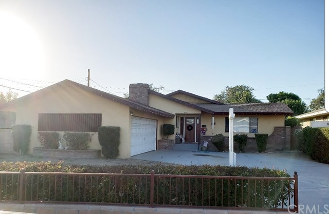 2051 Armour Street, Pomona, CA 91768