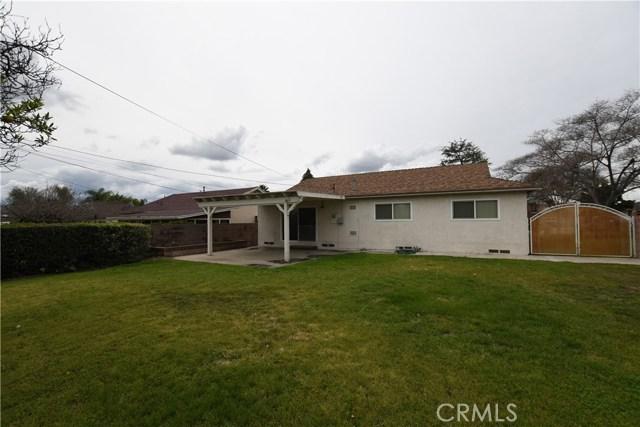 10025 Santa Anita Av, Montclair, CA 91763 Photo 18