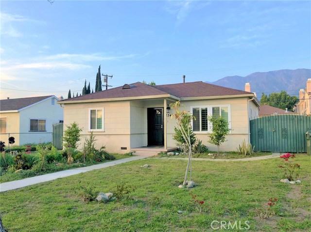 2343 Maynard Drive, Duarte, CA 91010