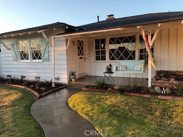 817 E Adams Avenue, Orange, CA 92867