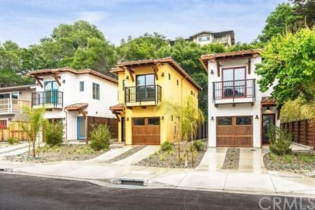 Property for sale at 272 San Miguel Avenue Unit: ;, Avila Beach,  California 93424