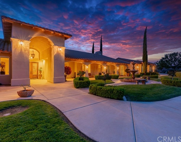 25525 Carancho Rd, Temecula, CA 92590 Photo