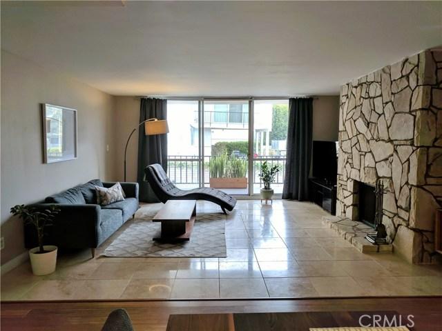 601 E Del Mar Boulevard 204, Pasadena, CA 91101