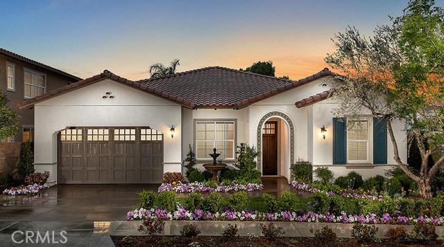 10088 Goldenrod Court, Rancho Cucamonga, CA 91701