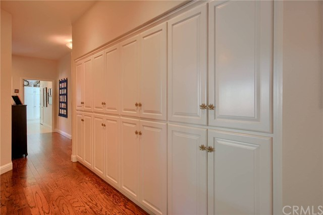 52946 Timberview Rd, North Fork, CA 93643 Photo 29