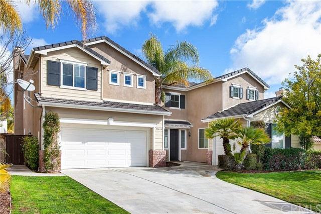 31444 Orchard Lane, Murrieta, CA 92563