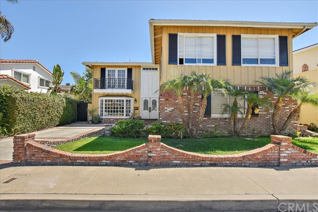 4624 Elder Avenue, Seal Beach, CA 90740