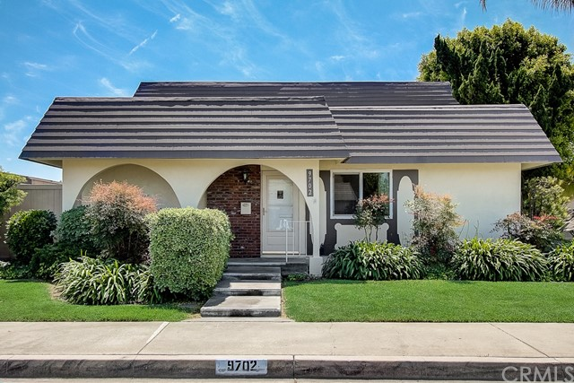 9702 Bloomfield Avenue, Cypress, CA 90630