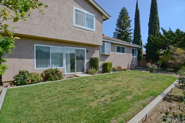 1298 Baseline Rd, La Verne, CA 91750 Photo 27