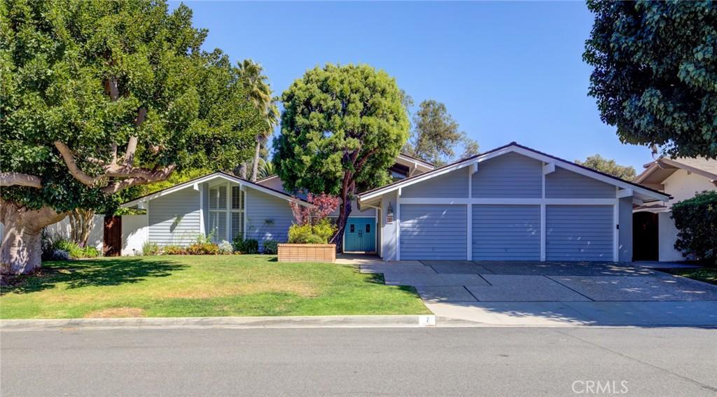 Photo of 7 Ponderosa Lane, Rolling Hills Estates, CA 90274
