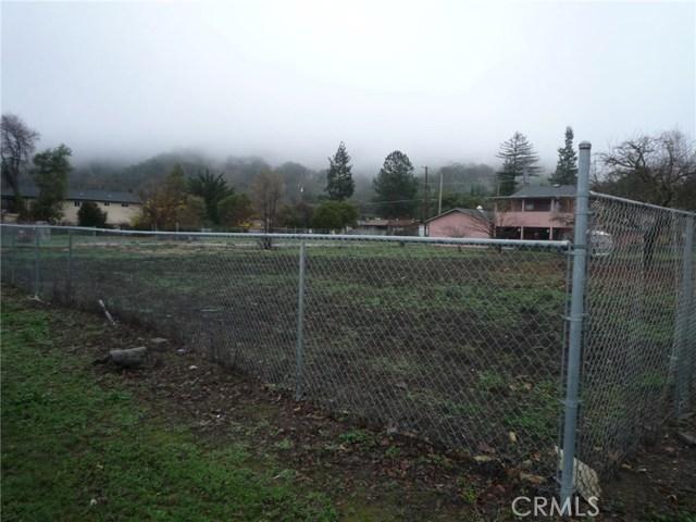 6902 Frontage Road, Lucerne, CA 95458