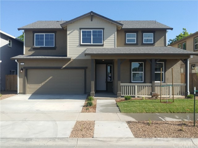 47 Bentwater Drive, Chico, CA 95973
