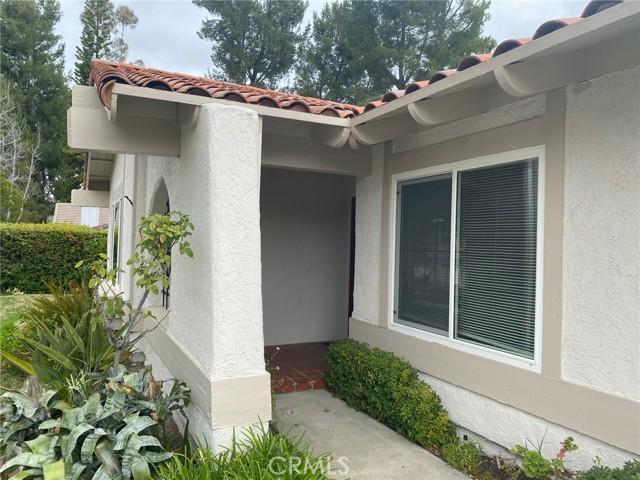 Image 9 of 28072 Via Pedrell, Mission Viejo, CA 92692