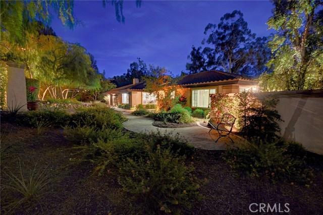 3021 E Los Cerillos Drive, West Covina, CA 91791
