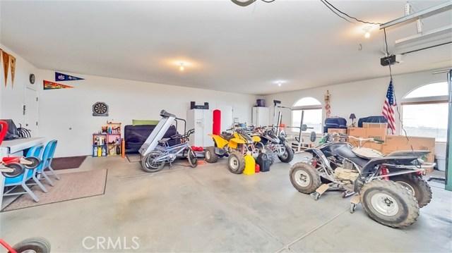 10025 Ranchero Rd, Oak Hills, CA 92344 Photo 36