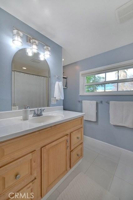 5541 Yale St, Montclair, CA 91763 Photo 26