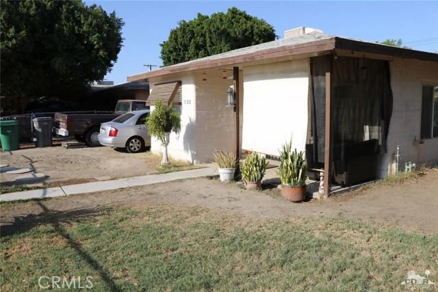 52828 Calle Avila, Coachella, CA 92236