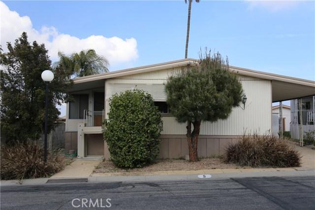 24414 University Ave 5, Loma Linda, CA 92354
