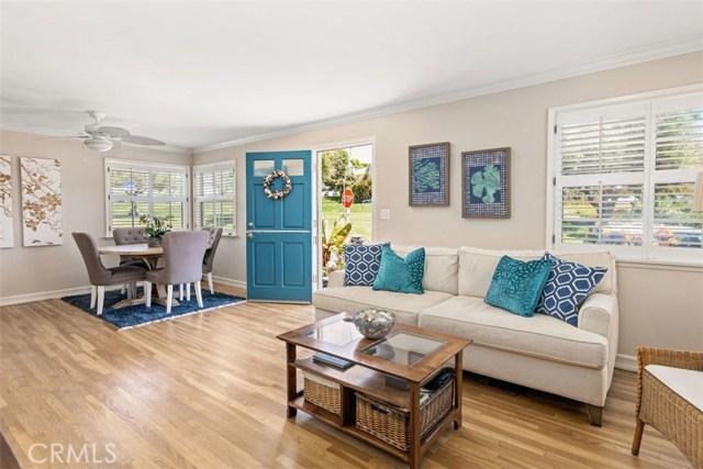 709 Valley Drive, Manhattan Beach, California 90266, 3 Bedrooms Bedrooms, ,2 BathroomsBathrooms,For Sale,Valley,SB19275843