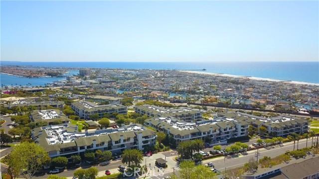 280 Cagney Ln #104, Newport Beach, CA 92663