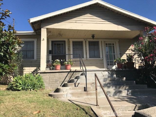 1416 Glendale Boulevard, Los Angeles, CA 90026