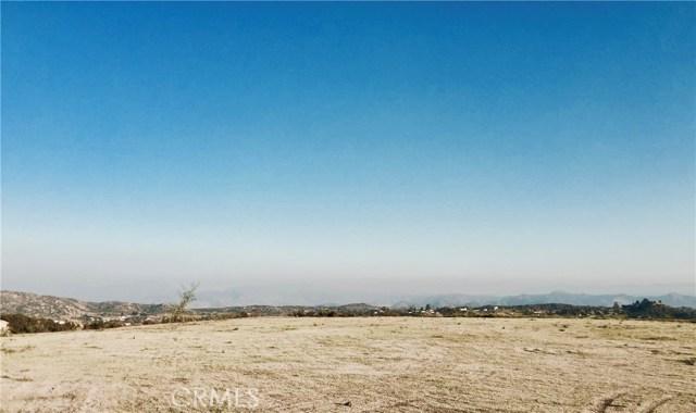23450 Sky Mesa Rd, Juniper Flats, CA 92548 Photo 1