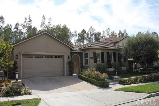 1652 Tyler Drive, Fullerton, CA 92835
