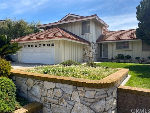 Photo of 3612 Greve Drive, Rancho Palos Verdes, CA 90275