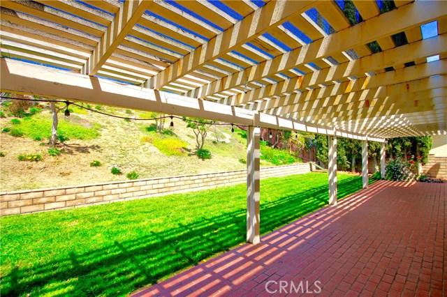 30740 Sky Terrace Dr, Temecula, CA 92592 Photo 16