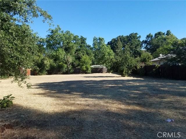 8165 Arrowpoint Road, Lower Lake, CA 95457