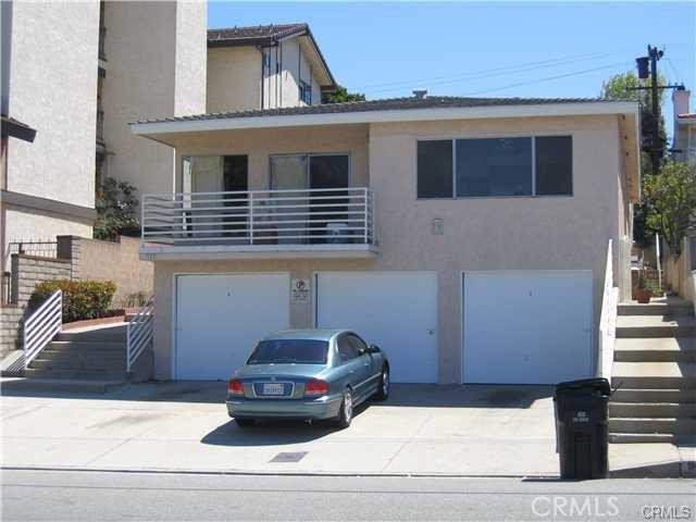 943 W 13th Street, San Pedro, CA 90731