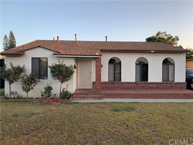 11348 Cresson Street, Norwalk, CA 90650