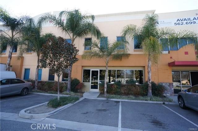 1458 W Holt Avenue B, Pomona, CA 91768