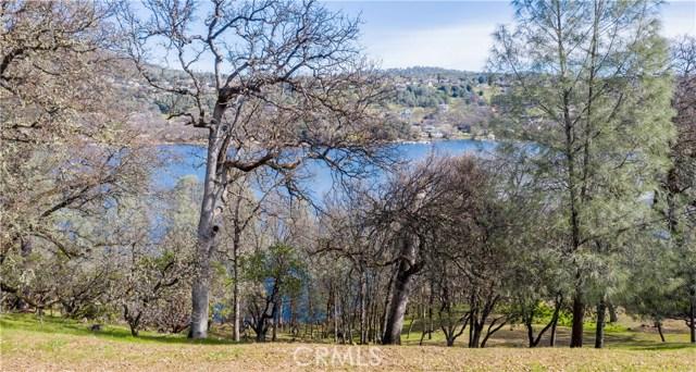 18476 Lakeridge Cr, Hidden Valley Lake, CA 95467 Photo 5