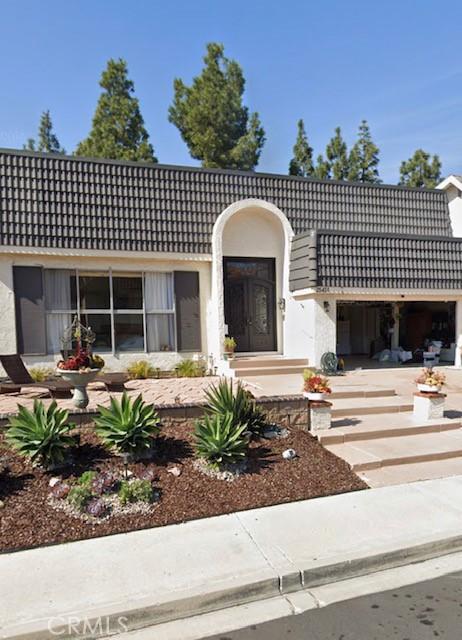 25451 Barents, Laguna Hills, CA 92653